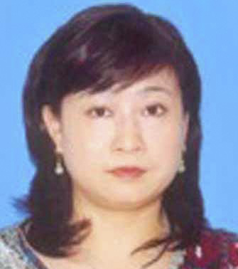 Khởi tố nữ phó phòng tài chính kế toán Bệnh viện Bạch Mai - Ảnh 1.