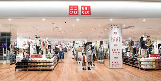 """Nhiều doanh nghiệp Nhật ở Việt Nam vẫn có lãi trong """"năm Covid"""" - Ảnh 1."""