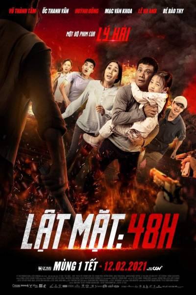 Phim Việt sẽ ồ ạt ra rạp - Ảnh 3.