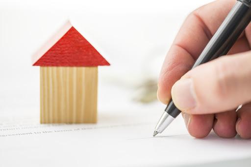 Người mua nhà cần lưu ý gì giữa điểm nóng thanh tra các dự án chung cư tại TP HCM - Ảnh 2.
