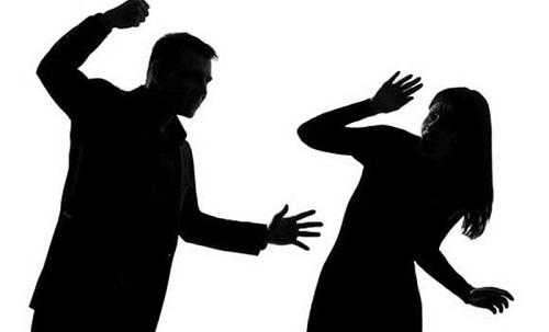 Cuộc hôn nhân ngục tù - Ảnh 2.