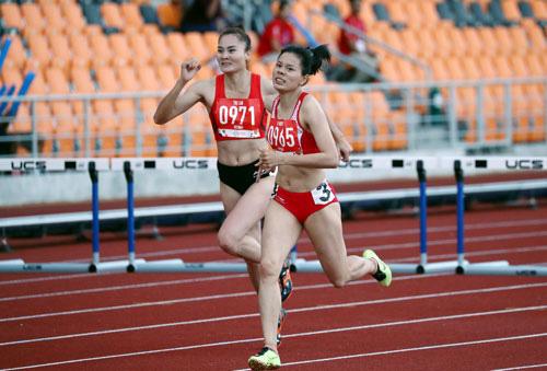 Vắc-xin Covid-19 và cơ hội tham dự Olympic Tokyo - Ảnh 1.