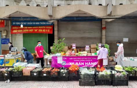 """AEON Việt Nam tiếp tục vào Top """"Nơi làm việc tốt nhất châu Á"""" - Ảnh 3."""
