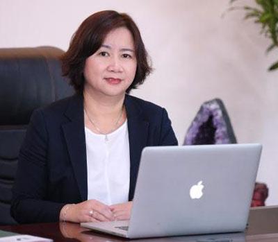 9-13-10-mrs-Nguyễn-Hương-Đại-Phúc-Land