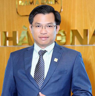9-Ong-Tran-Ngoc-Tam-TGĐ-Nam-A-Bank