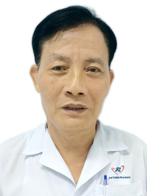 5-ong-le-dinh-chi-16342251566922065201035.jpg