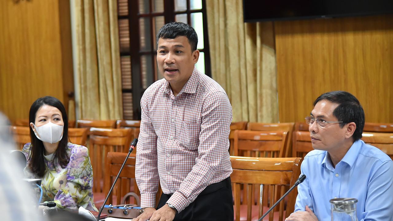 Việt Nam đã tiếp nhận khoảng 90 triệu liều vắc-xin - Ảnh 3.