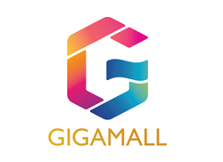 web-logo-gigamall-16342234958301434404749.jpg