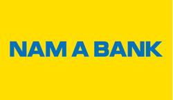 web-logo-nam-a-bank-16342234958541551318009.jpg