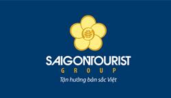 web-logo-sgt-group-1-16342234958971113550768.jpg