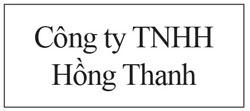 Cuộc thi viết Chủ quyền quốc gia bất khả xâm phạm: Phát triển thương hiệu du lịch biển đảo - Ảnh 5.