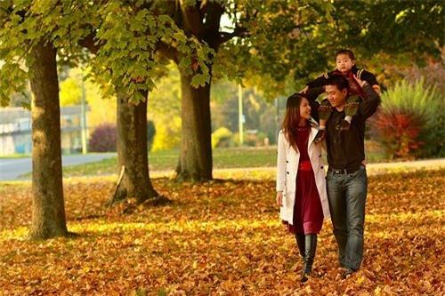Chiêu xử lý chồng ngoại tình khôn khéo đến bất ngờ - Ảnh 1.