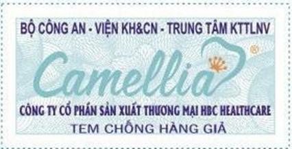"""Bùi Quang Hải - Tổng giám đốc công ty Cổ phần TMQT HBC - """"thách thức tạo nên bứt phá"""" trong kinh doanh - Ảnh 2."""