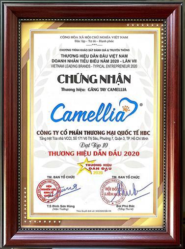 """Bùi Quang Hải - Tổng giám đốc công ty Cổ phần TMQT HBC - """"thách thức tạo nên bứt phá"""" trong kinh doanh - Ảnh 5."""