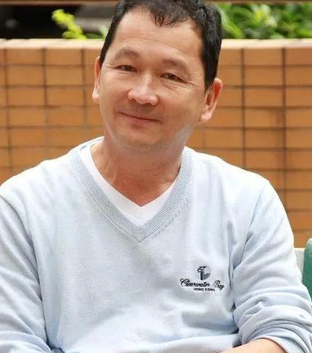 """""""Công Tôn Tiên Sinh"""" Liêu Khải Trí qua đời tuổi 66 - Ảnh 4."""