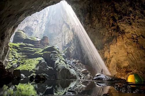 Có gì trong 7 hang động đẹp nhất thế giới? - Ảnh 6.