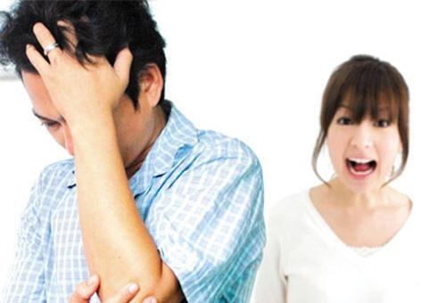 Những điều bạn nhất định phải làm trước khi kết hôn - Ảnh 12.