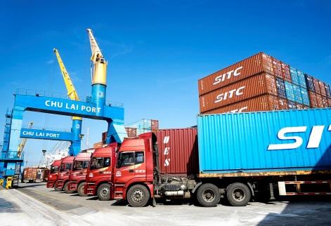 Dịch vụ logistics trọn gói của THILOGI - Giải pháp giúp doanh nghiệp tăng tính cạnh tranh - Ảnh 3.