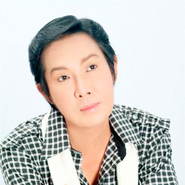 NSƯT Vũ Linh trở lại sân khấu sau cơn bạo bệnh - Ảnh 4.