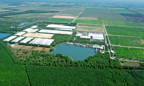 Vinamilk liên tục dẫn đầu ngành hàng sữa nước nhiều năm liền - Ảnh 7.