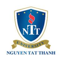 Đưa trường học đến thí sinh năm 2021 tại Bình Thuận: Quan tâm ngành hot và nguồn nhân lực - Ảnh 8.