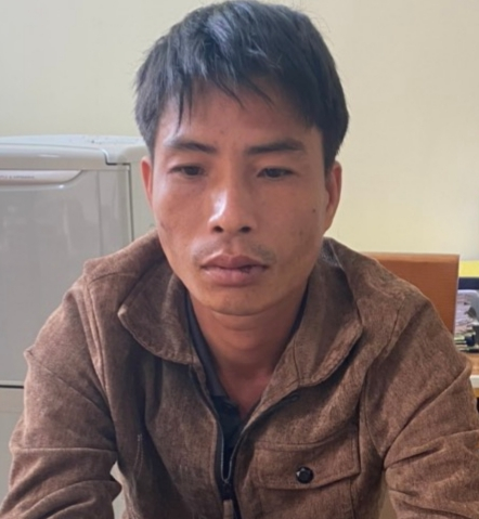 Lâm Đồng: Triệt phá đường dây thầu đề liên tỉnh hơn 25 tỉ đồng - Ảnh 3.