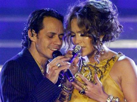 Tình sử của Jennifer Lopez vẫn tiếp tục rối như canh hẹ - Ảnh 5.