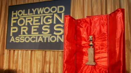 Giải Quả Cầu Vàng bị tẩy chay, Tom Cruise trả lại 3 cúp - Ảnh 3.