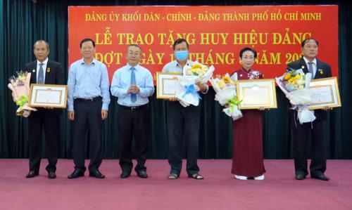 131 năm ngày sinh Chủ tịch Hồ Chí Minh (19.5.1890 - 19.5.2021): Tưởng nhớ công lao to lớn của Bác Hồ kính yêu - Ảnh 1.