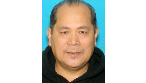 Mỹ: Nghi phạm phân xác người đàn ông gốc Việt bị truy tố - Ảnh 2.