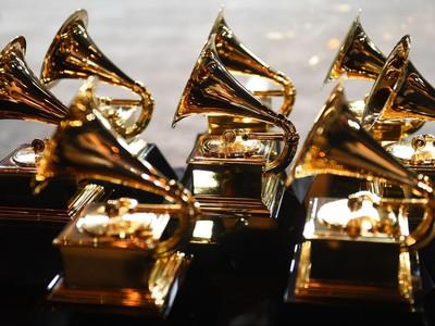 Giải Grammy thay đổi sau bê bối gian lận - Ảnh 1.