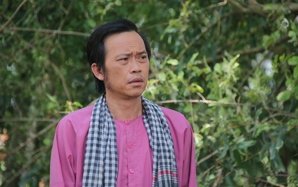 Luật sư: Nghệ sĩ Hoài Linh nợ người dân miền Trung và nhà hảo tâm lời xin lỗi - Báo Người lao động