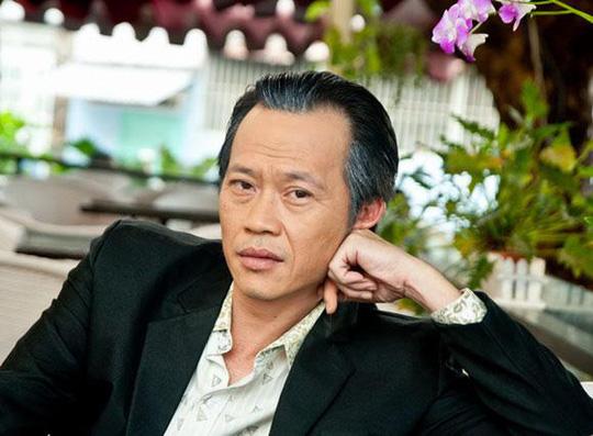 Ngân hàng MB chuyển cơ quan điều tra vụ lộ sao kê tài khoản của nghệ sĩ Hoài Linh - Ảnh 1.
