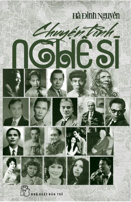 Chương trình Mai Vàng nhân ái thăm 3 nghệ sĩ, nhà báo tỉnh Đồng Nai - Ảnh 4.