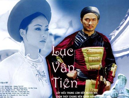 Những vai diễn để đời của Chi Bảo trước khi giải nghệ - Ảnh 6.
