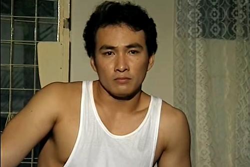 Những vai diễn để đời của Chi Bảo trước khi giải nghệ - Ảnh 1.