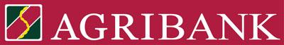 9-Logo-Agribank-nen-do