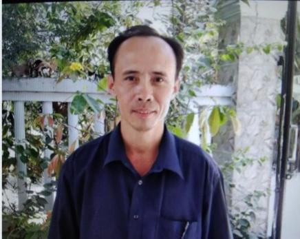 Truy bắt gã Việt kiều nghi giết người tình rồi bỏ trốn - Ảnh 1.