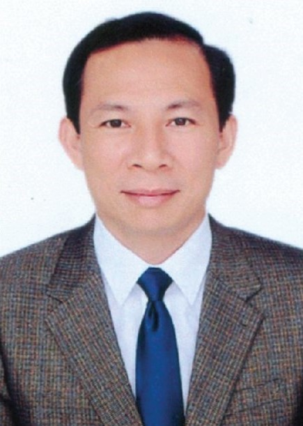 Đại tướng Lương Cường trúng cử đại biểu Quốc hội khóa XV tại tỉnh Thanh Hóa - Ảnh 2.