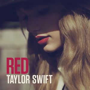 Taylor Swift sẽ thu âm lại siêu phẩm Red - Ảnh 2.