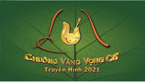 Khởi động Giải Chuông vàng vọng cổ 2021 - Ảnh 1.