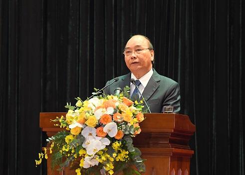 Chủ tịch nước dự Lễ kỷ niệm 75 năm Ngày truyền thống lực lượng An ninh nhân dân - Ảnh 4.