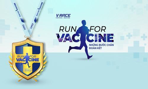 Home Credit ủng hộ 1 tỉ đồng cho Quỹ Vắc-xin phòng chống Covid-19 - Ảnh 1.