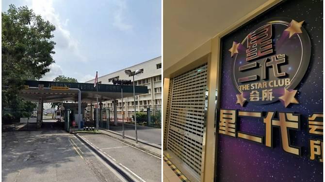 Singapore ghi nhận số ca mắc Covid-19 cao nhất trong gần 1 năm - Ảnh 1.