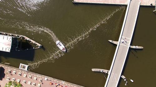 Nhiều giải pháp giảm rác trên sông, biển - Ảnh 2.