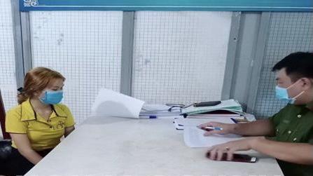 CLIP: Nữ sinh ở Đồng Nai bị bạn cùng trường đánh dã man, gây xôn xao mạng xã hội - Ảnh 3.