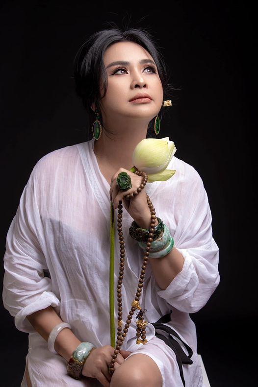 Chí Trung, Thanh Lam được đề nghị xét tặng danh hiệu Nghệ sĩ nhân dân - Ảnh 2.