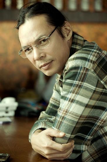 Chí Trung, Thanh Lam được đề nghị xét tặng danh hiệu Nghệ sĩ nhân dân - Ảnh 3.