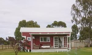 Người phụ nữ tự xây nhà vì chán cảnh nợ nần - Ảnh 12.