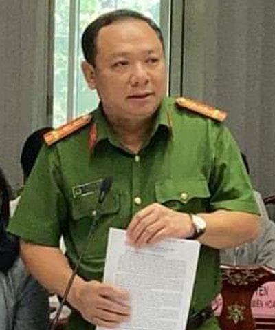 Những đoàn xe vua ở Đồng Nai (*): Các đơn vị liên quan nói gì? - Ảnh 1.